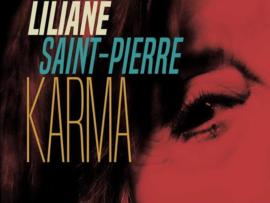 Liliane Saint-Pierre - Karma
