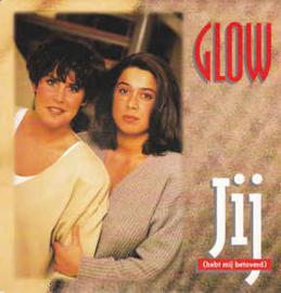 Glow – Jij (Hebt Mij Betoverd)