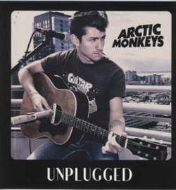 Arctic Monkeys – Unplugged