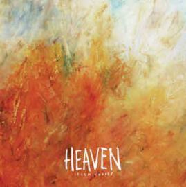 Irish Coffee – Heaven