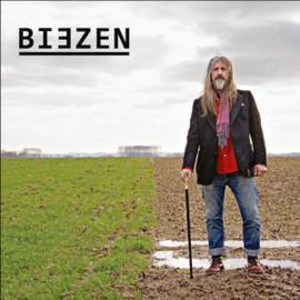 Biezen – Closer To The End Of Sound