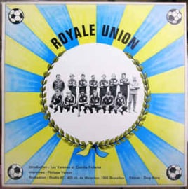 Royale Union Saint-Gilloise ‎– Royale Union