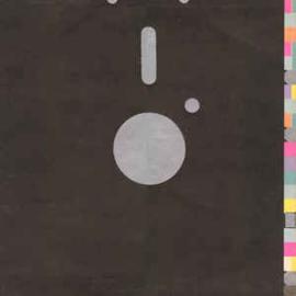 New Order – Blue Monday
