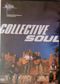 Collective Soul – Music In High Places