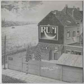 Rum – Hinkelen