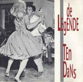 De Legende – Ten Dans