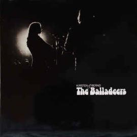 Kirsten & Bernd – The Balladeers