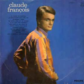 Claude François – Claude François