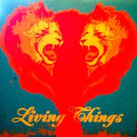 Living Things – Bom Bom Bom
