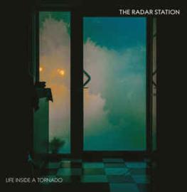 The Radar Station – Life Inside A Tornado