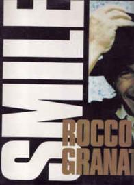 Rocco Granata – Smile