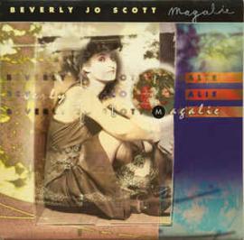 Beverly Jo Scott – Magalie