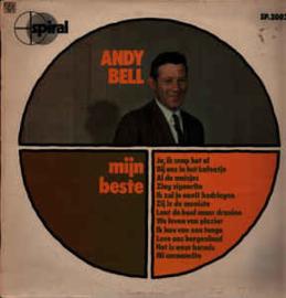 Andy Bell  – Mijn Beste