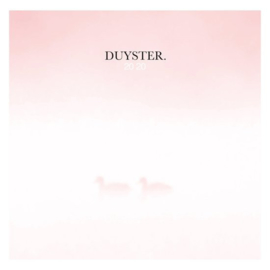 Duyster.2020