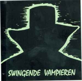 Swingende Vampieren – Swingende Vampieren
