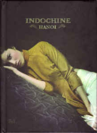 Indochine – Hanoï