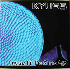 Kyuss / Queens Of The Stone Age – Untitled