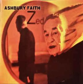 Ashbury Faith – Zed