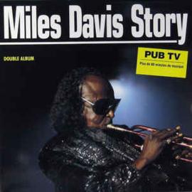 Miles Davis – Miles Davis Story