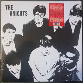 The Knights – The Knights