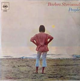 Barbra Streisand – People