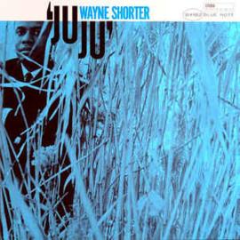 Wayne Shorter – Juju