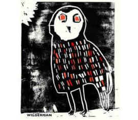 Wilderman – Wilderman