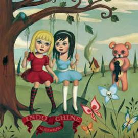 Indochine – Alice & June