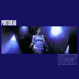 Portishead – Dummy