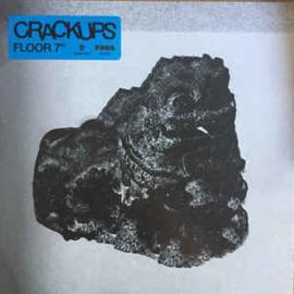 The Crackups – Floor