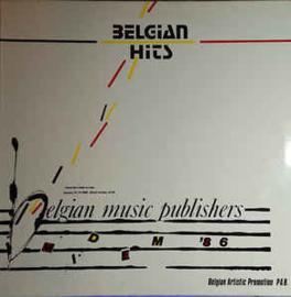 Belgian Hits