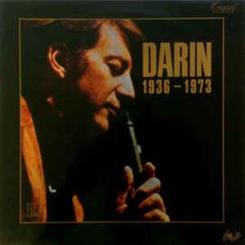 Bobby Darin – Darin: 1936 - 1973