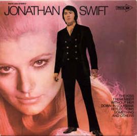 Jonathan Swift – Jonathan Swift