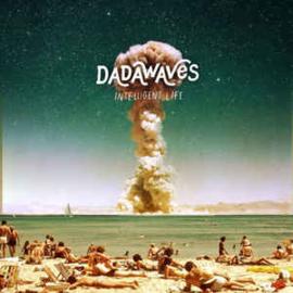 Dadawaves – Intelligent Life