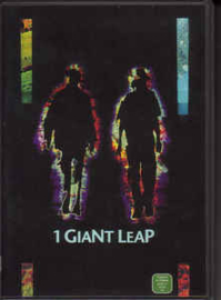 1 Giant Leap – 1 Giant Leap