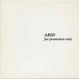 Arid – Untitled