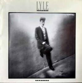 Lyle Lovett – Pontiac