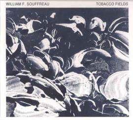 William F. Souffreau – Tobacco Fields