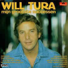 Will Tura – Mijn Grootste Successen