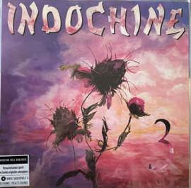 Indochine – 3