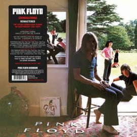 Pink Floyd – Ummagumma
