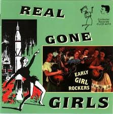 Real Gone Girls