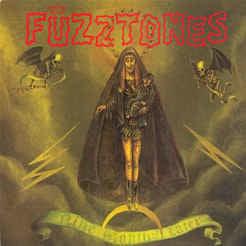 The Fuzztones – Nine Months Later