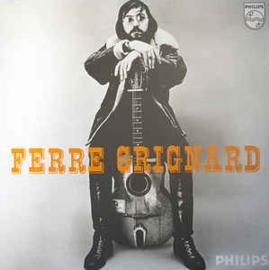 Ferre Grignard – Ferre Grignard