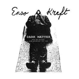 Enzo Kreft – Dark Matter