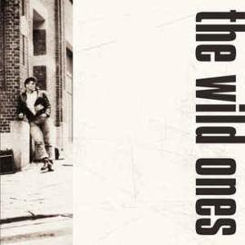 The Wild Ones – Crossroads