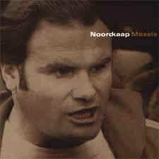 Noordkaap – Massis