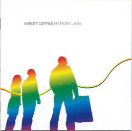 Sweet Coffee – Memory Lane
