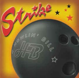 Howlin' Bill – Strike