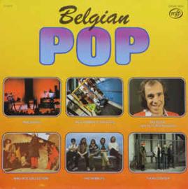 Belgian Pop